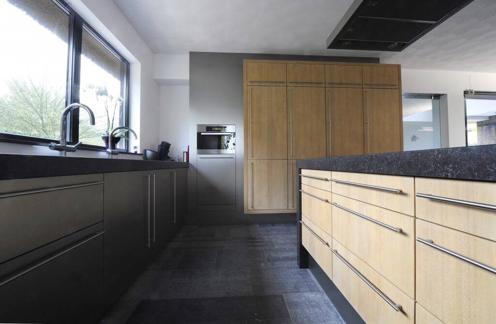 Keuken Made