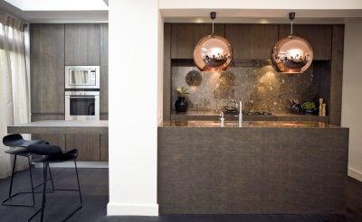 Design Keuken Breda : Keuken kopen meer dan keukens in onze showroom van m